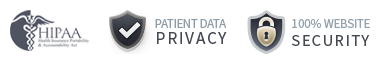 HIPAA Patient Privacy, Compliant Storage and Security